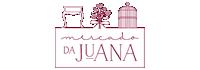 Mercado da Juana